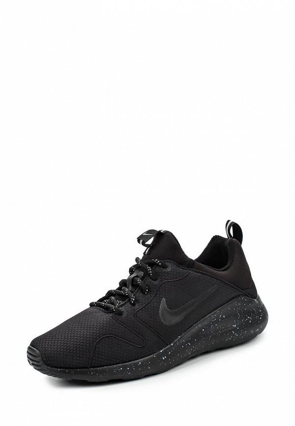 Мужские кроссовки Nike (Найк) 844838-001