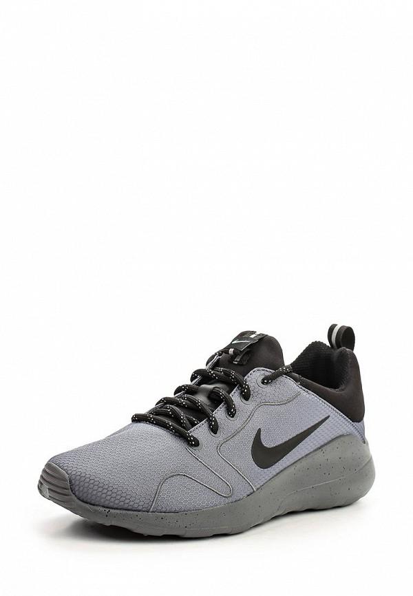 Мужские кроссовки Nike (Найк) 844838-002
