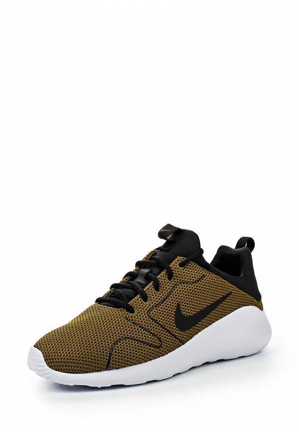 Мужские кроссовки Nike (Найк) 844838-300