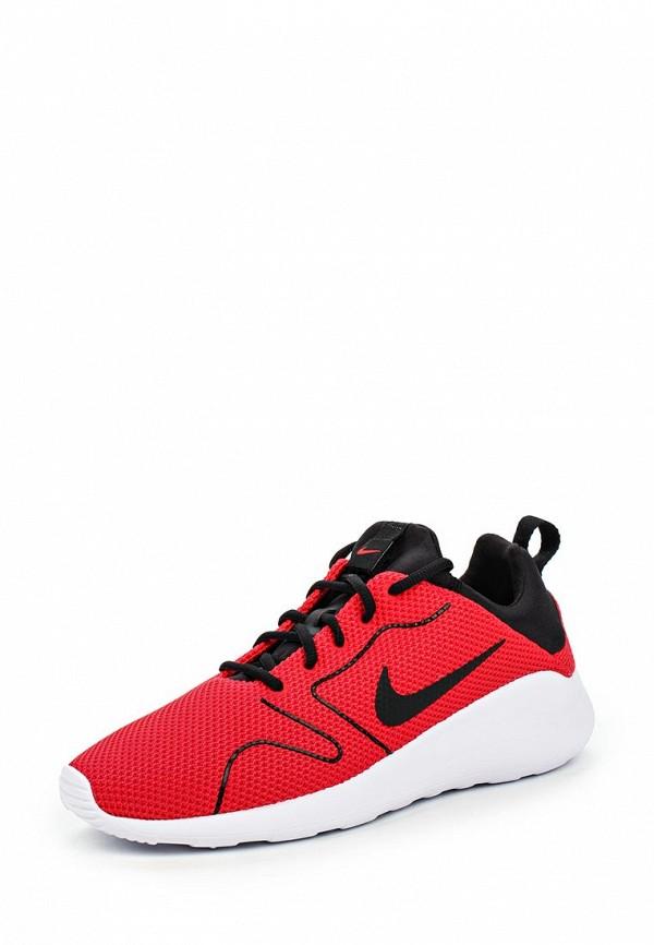 Мужские кроссовки Nike (Найк) 844838-601