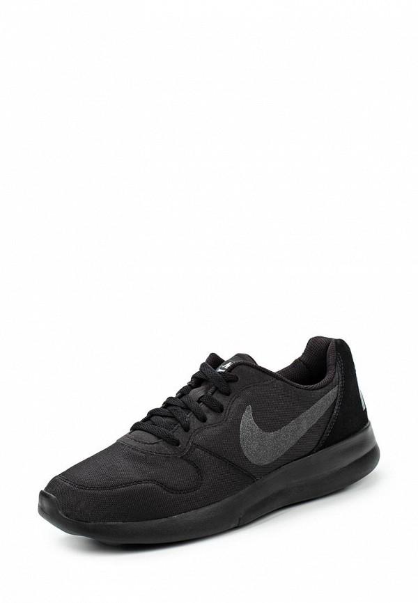 Мужские кроссовки Nike (Найк) 844857-001