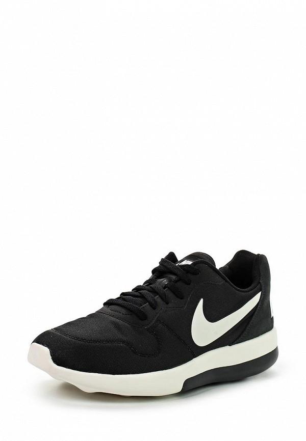 Мужские кроссовки Nike (Найк) 844857-010