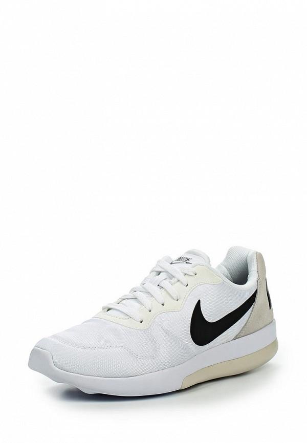 Мужские кроссовки Nike (Найк) 844857-100