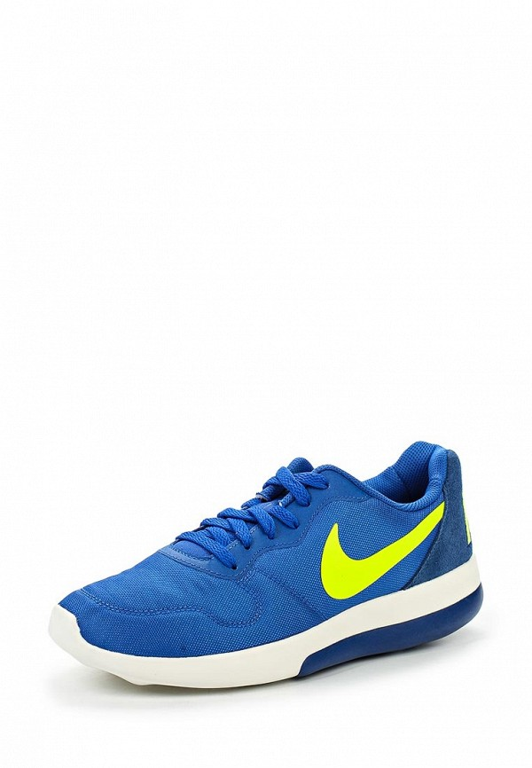 Мужские кроссовки Nike (Найк) 844857-470