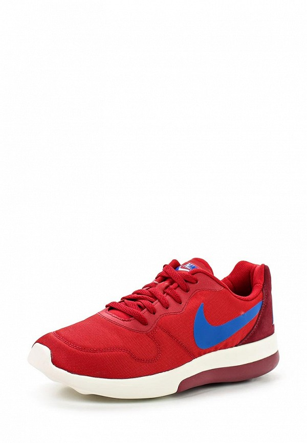 Мужские кроссовки Nike (Найк) 844857-640