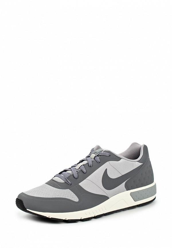 Мужские кроссовки Nike (Найк) 844879-001