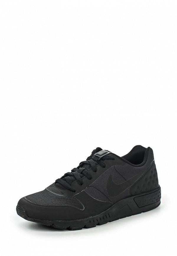 Мужские кроссовки Nike (Найк) 844879-003