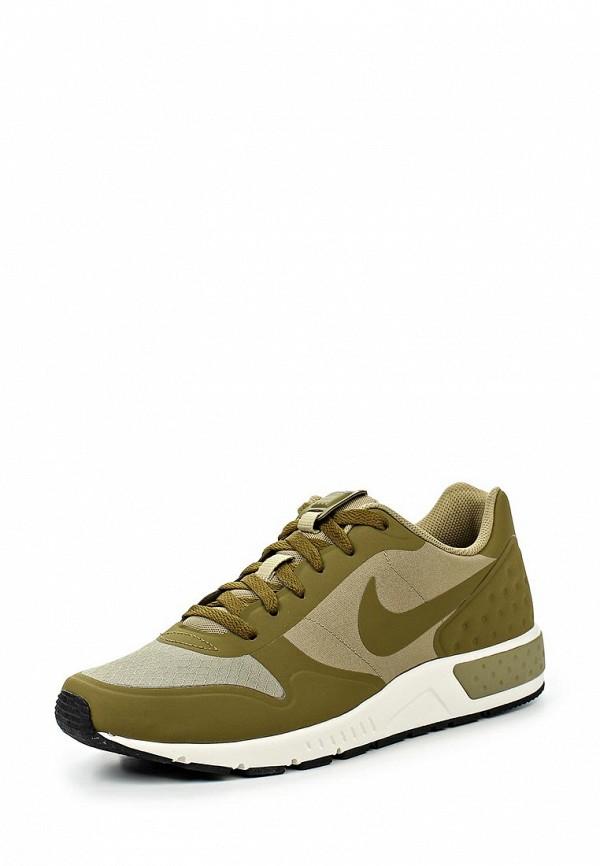 Мужские кроссовки Nike (Найк) 844879-200
