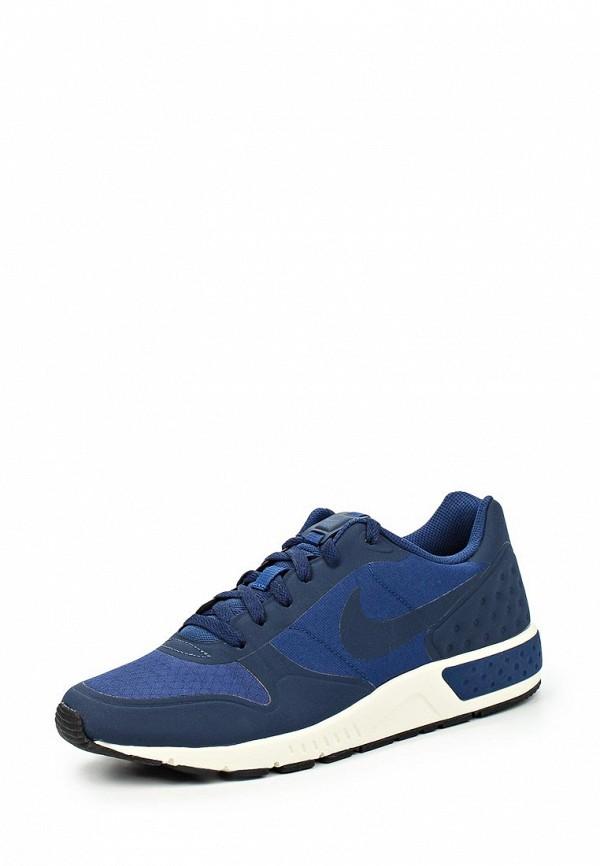 Мужские кроссовки Nike (Найк) 844879-400