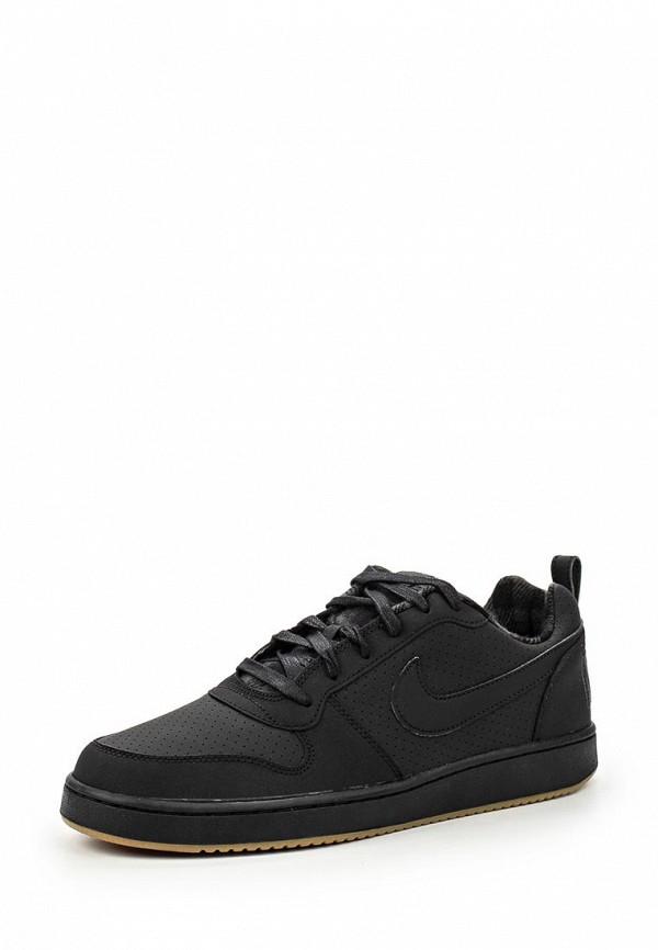 Мужские кроссовки Nike (Найк) 844881-002