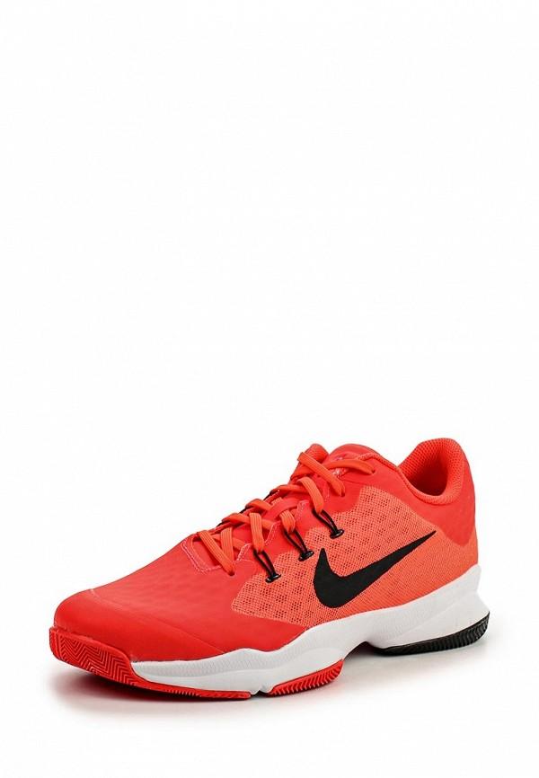 Мужские кроссовки Nike (Найк) 845007-600