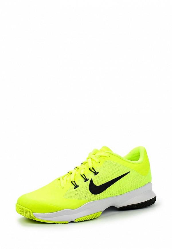Мужские кроссовки Nike (Найк) 845007-700