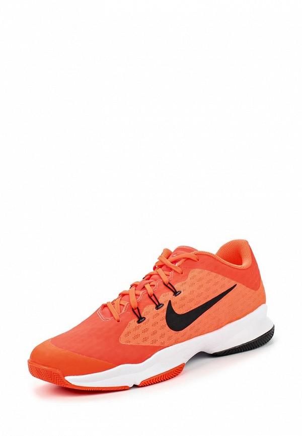 Мужские кроссовки Nike (Найк) 845007-800