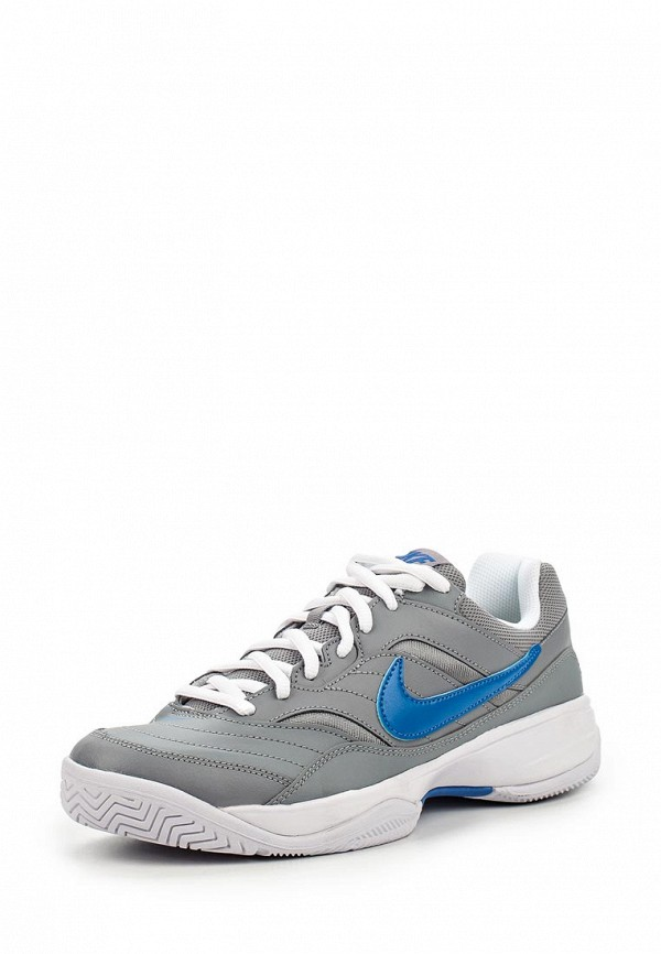 Мужские кроссовки Nike (Найк) 845021-041