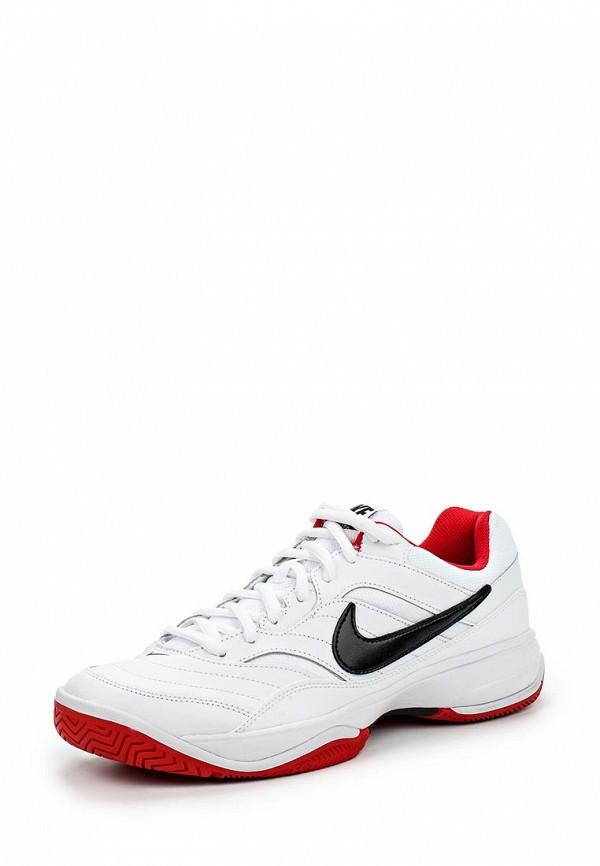 Мужские кроссовки Nike (Найк) 845021-106