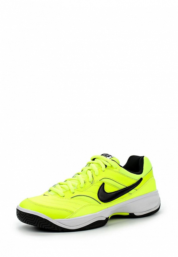 Мужские кроссовки Nike (Найк) 845021-701