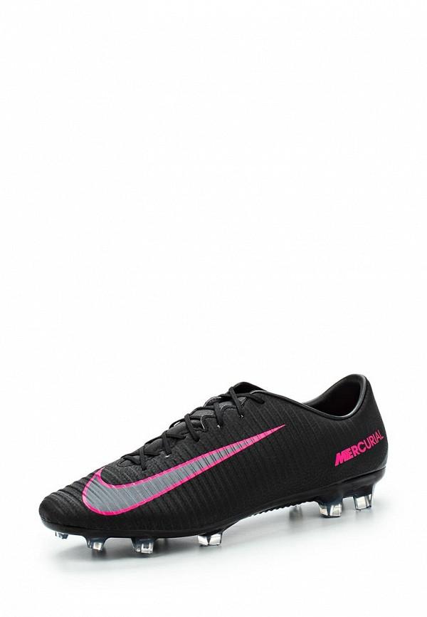 Мужская обувь Nike (Найк) 847756-006