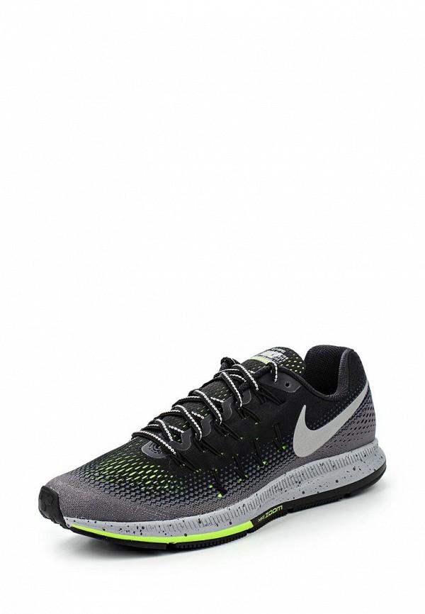 Мужские кроссовки Nike (Найк) 849564-001