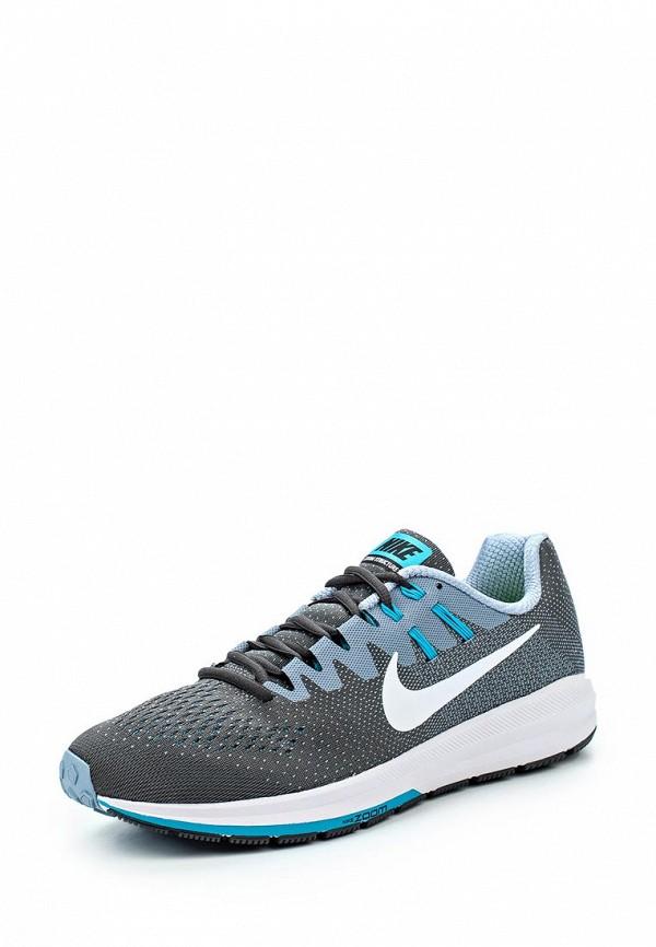 Мужские кроссовки Nike (Найк) 849576-001