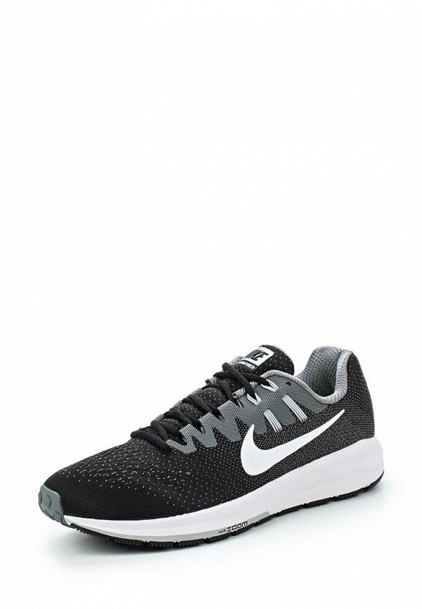 Мужские кроссовки Nike (Найк) 849576-003