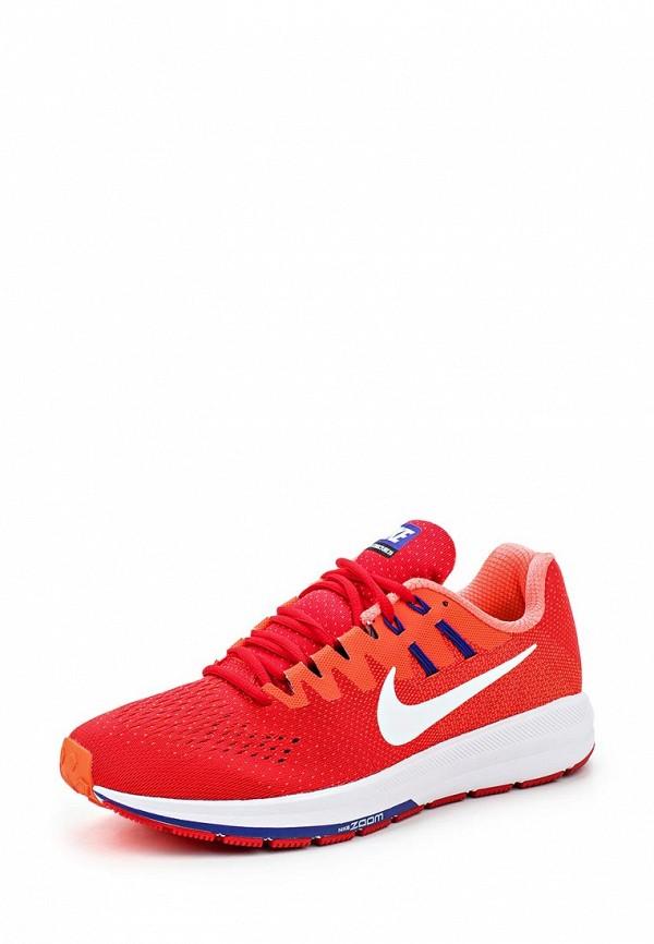 Мужские кроссовки Nike (Найк) 849576-600