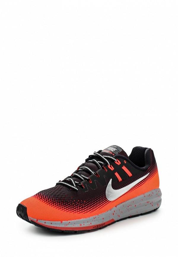 Мужские кроссовки Nike (Найк) 849581-006