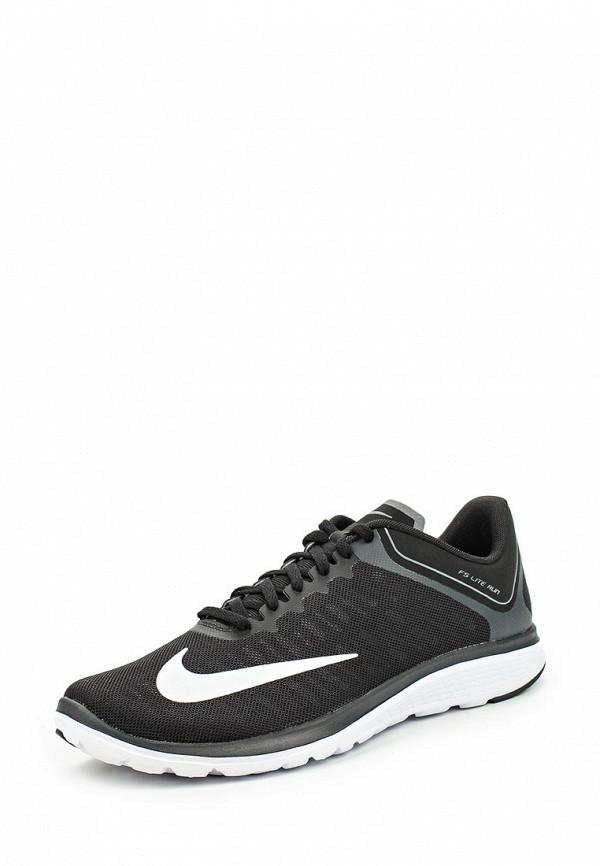 Мужские кроссовки Nike (Найк) 852435-002