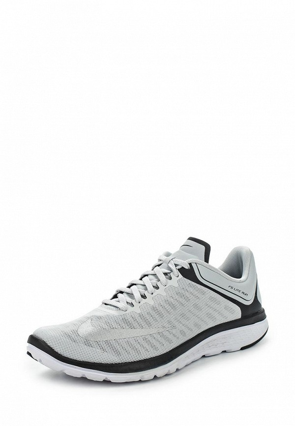 Мужские кроссовки Nike (Найк) 852435-005