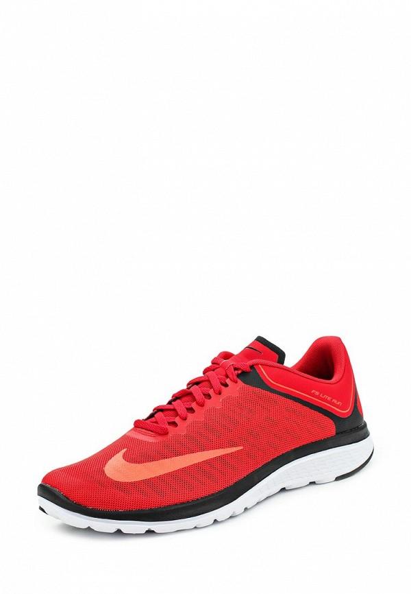Мужские кроссовки Nike (Найк) 852435-600