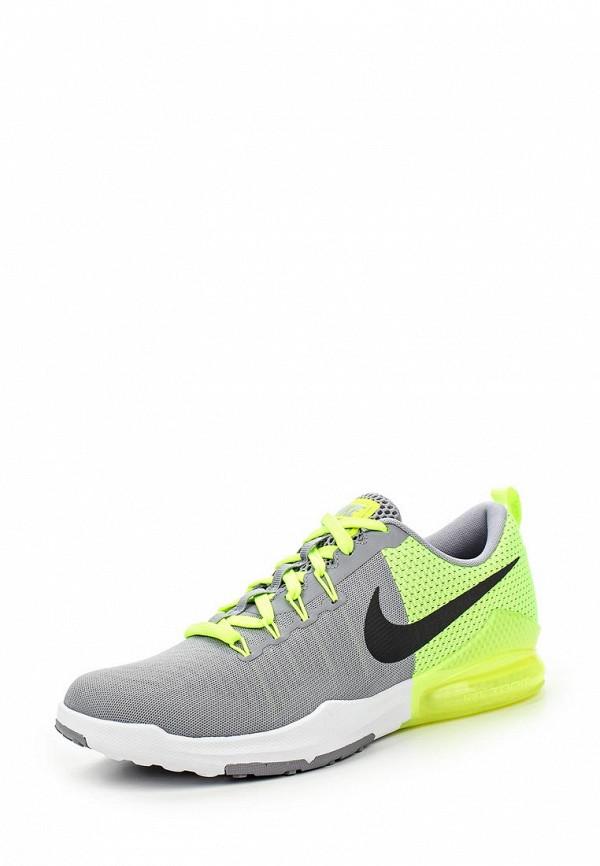 Мужские кроссовки Nike (Найк) 852438-005