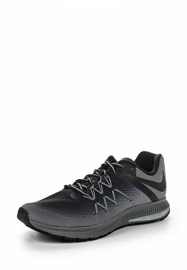 Мужские кроссовки Nike (Найк) 852441-001