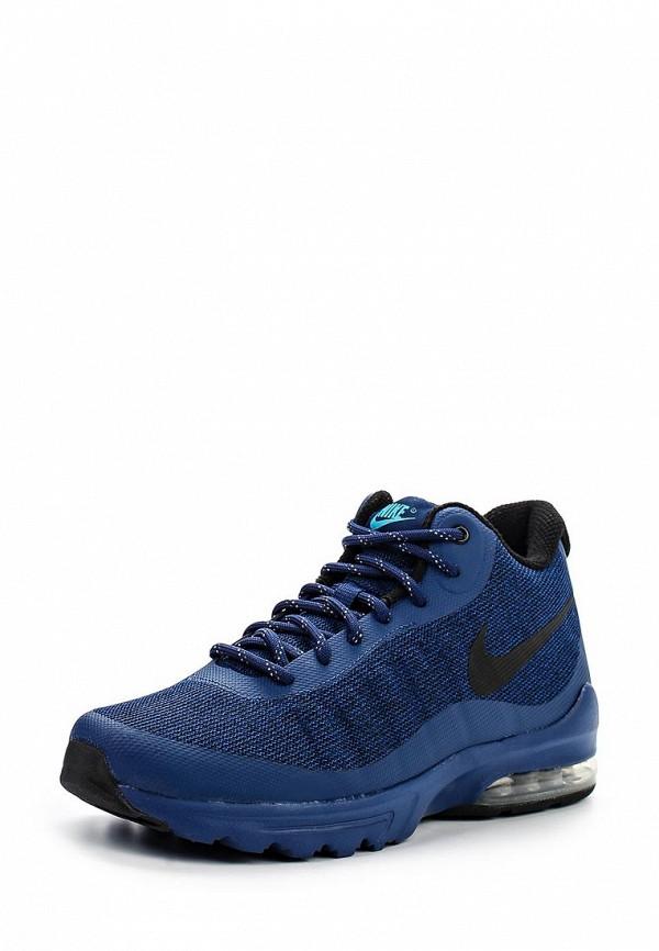 Мужские кроссовки Nike (Найк) 858654-400