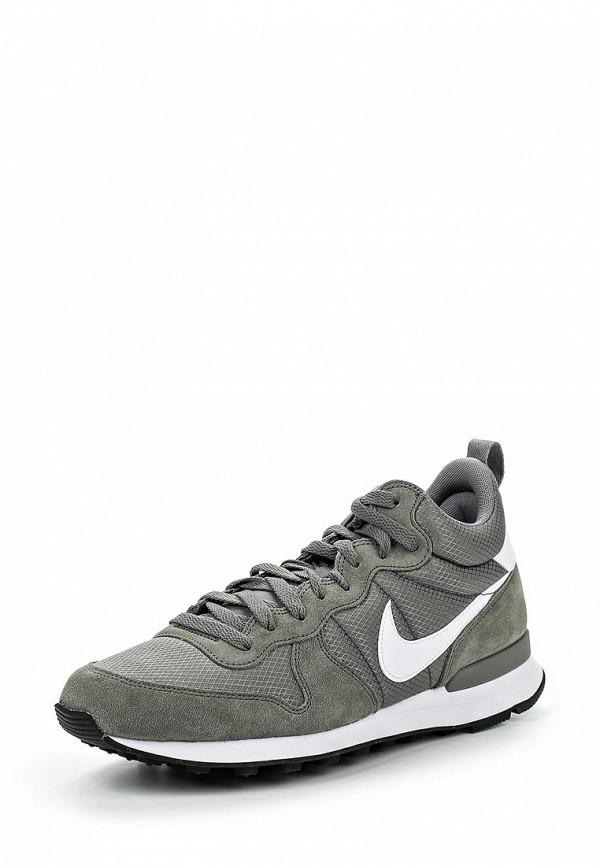 Мужские кроссовки Nike (Найк) 859478-002