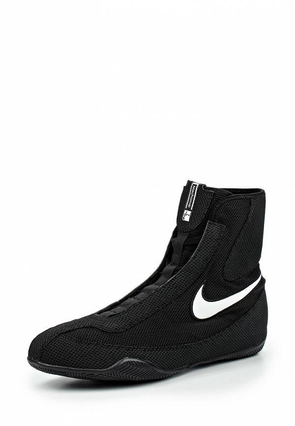 Боксерки Nike NI464AMJNF36