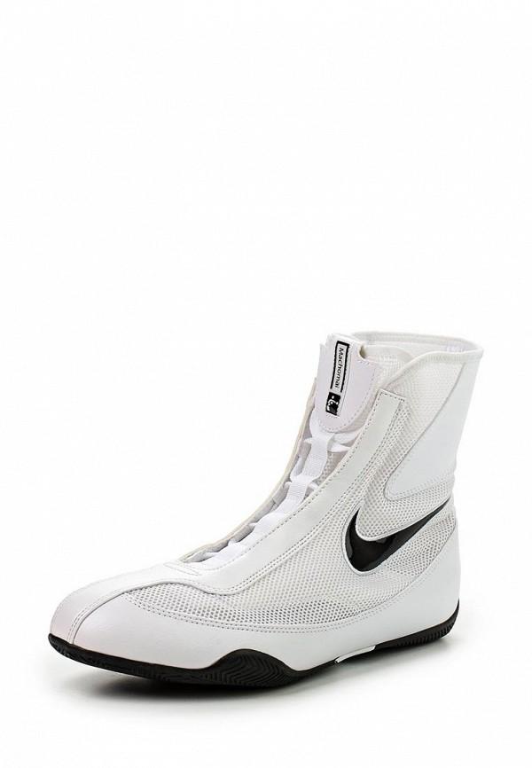 Боксерки Nike NI464AMJNF37