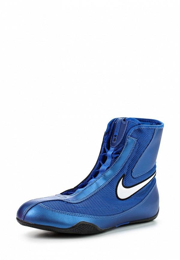 Боксерки Nike NI464AMJNF38
