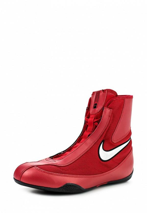Боксерки Nike NI464AMJNF40