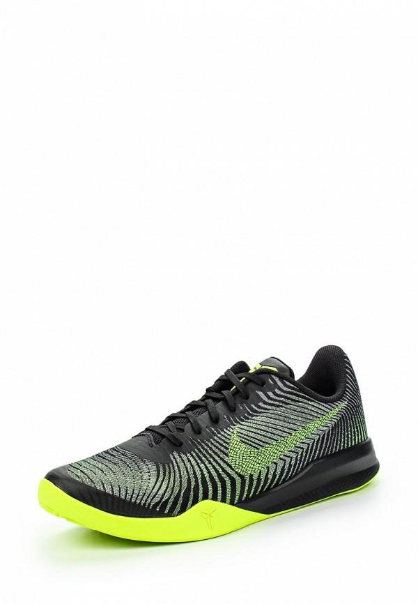 Мужские кроссовки Nike (Найк) 818952-006