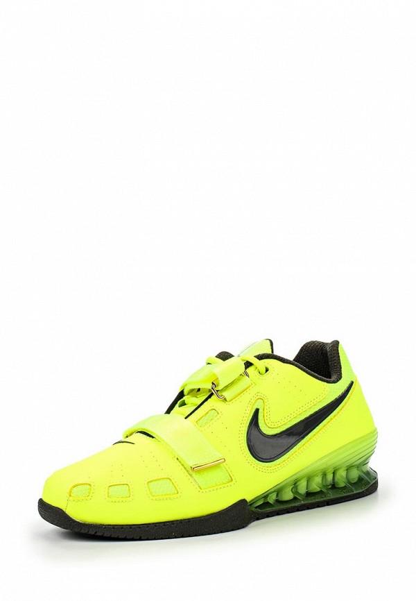 Фото Штангетки Nike. Купить с доставкой