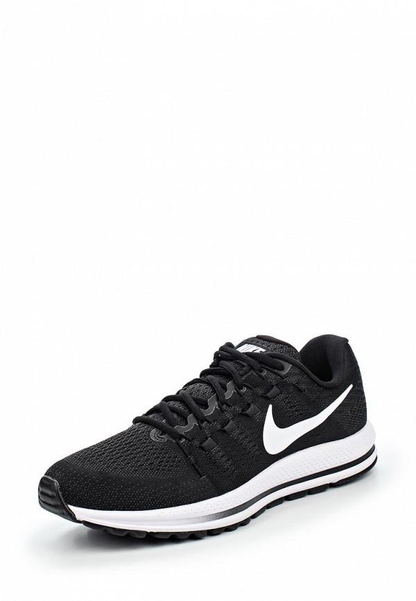 Кроссовки Nike Nike NI464AMPDS09