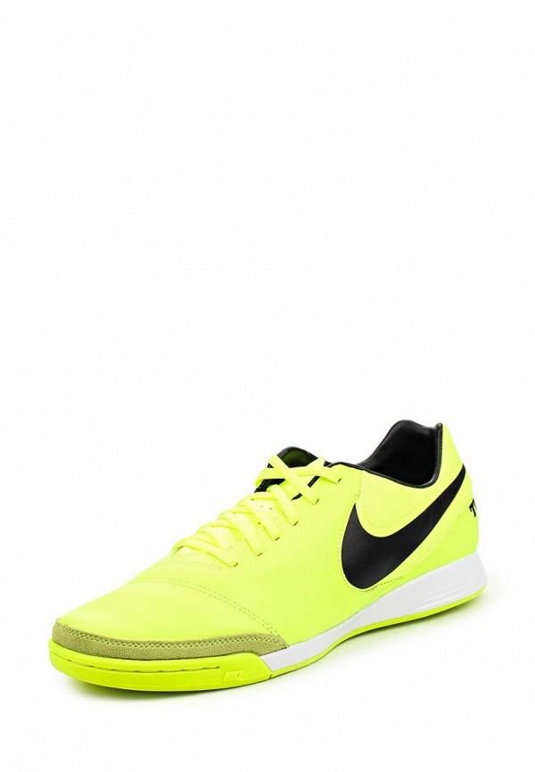 Бутсы зальные Nike 819222-707