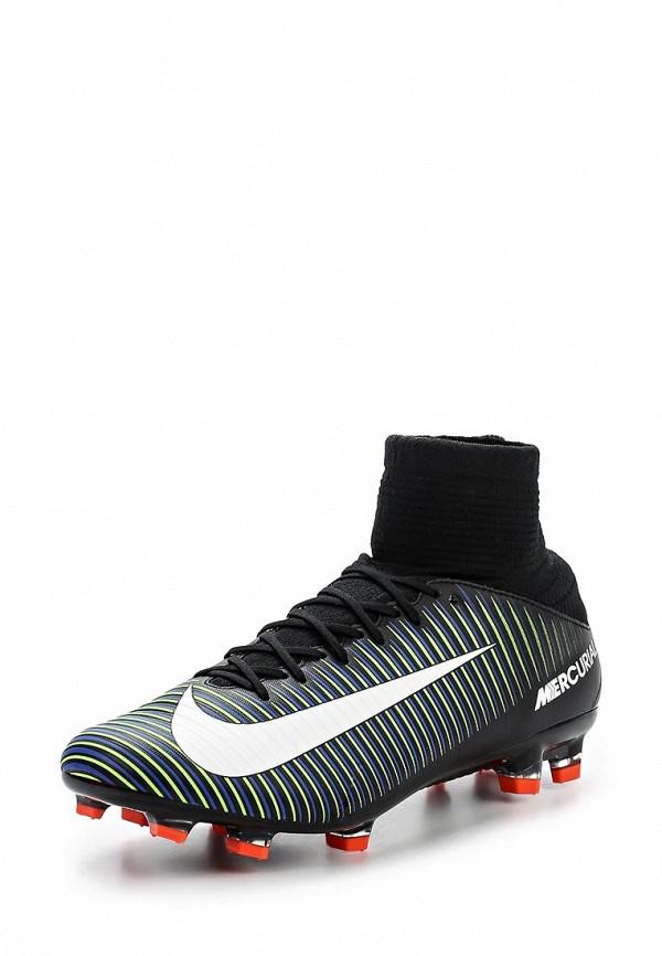 Бутсы Nike Nike NI464AMPKE49 бутсы nike nike ni464amjff16