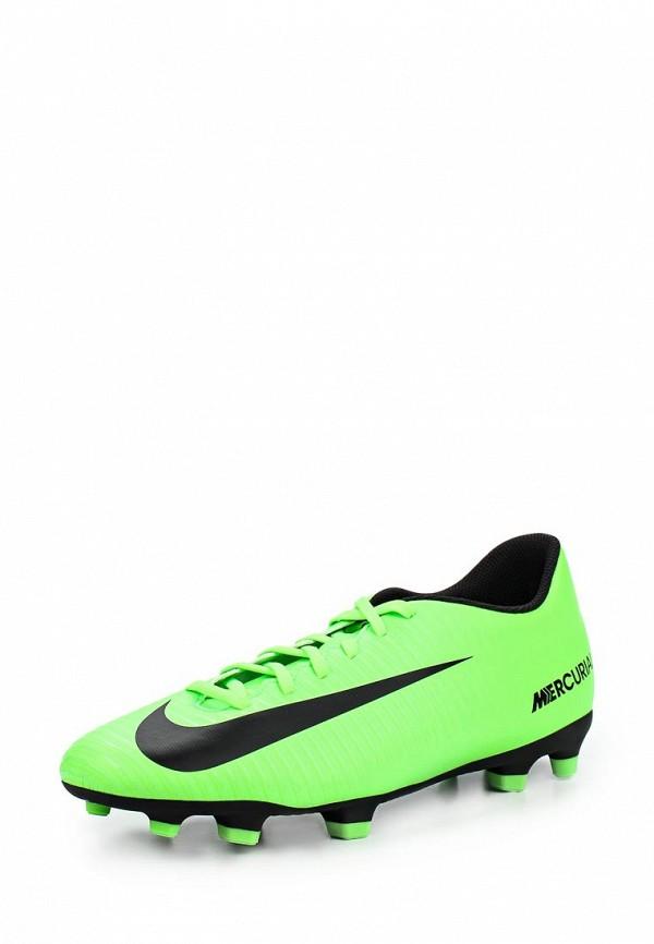 Бутсы Nike Nike NI464AMPKE55