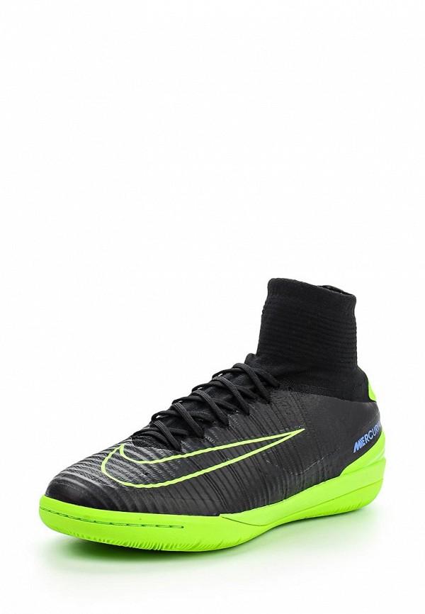 Бутсы зальные Nike Nike NI464AMPKE61 бутсы зальные nike nike ni464amufz37