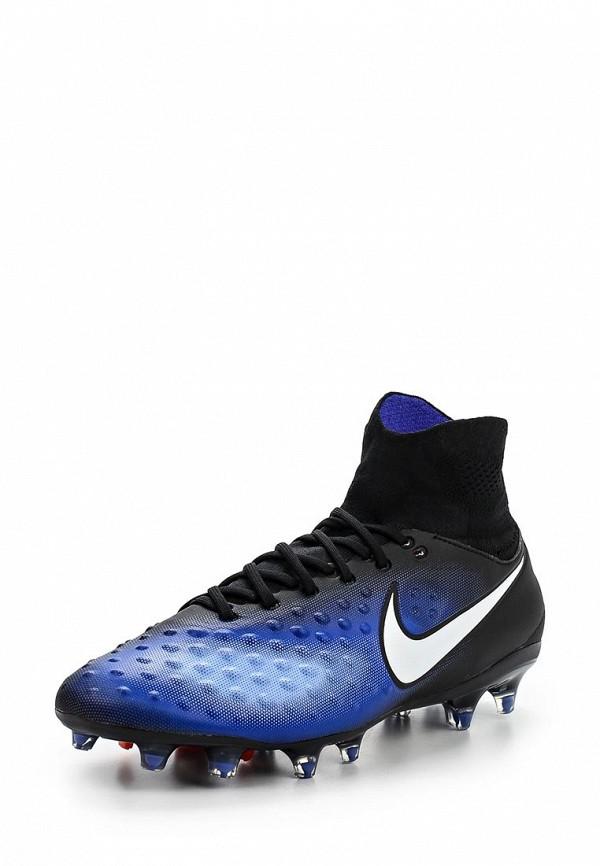 Бутсы Nike 843812-018