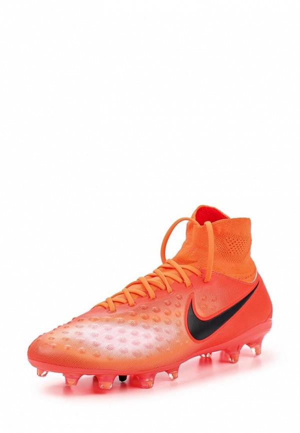 Бутсы Nike Nike NI464AMPKE65