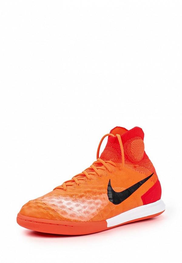 Бутсы зальные Nike 843957-805