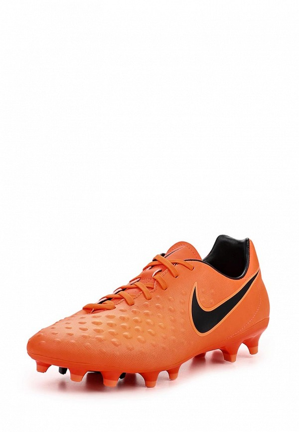 Бутсы Nike Nike NI464AMPKE72 детские бутсы nike бутсы nike jr phantom 3 elite df fg ah7292 081