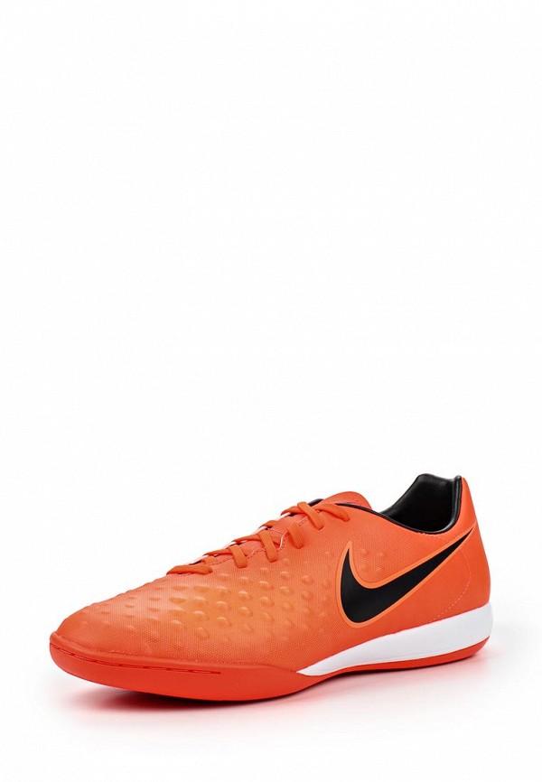 Бутсы зальные Nike 844413-808