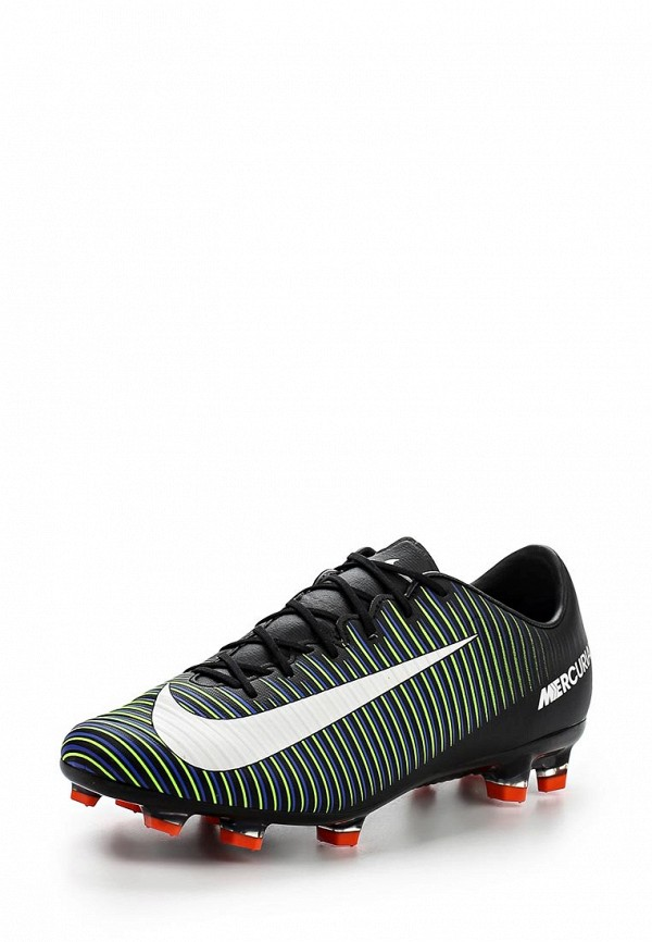 Бутсы Nike 847756-013